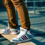 I migliori marchi di sneaker al mondo nel 2021