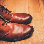 Le migliori scarpe invernali per uomo 2021